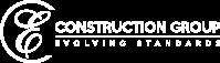 E Construction